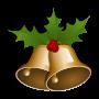 christmas_bells[1]