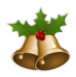 christmas_bells[2]