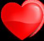 kablam_glossy_heart[1]