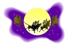 santa-sled[1]