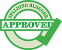 Spalding-Bulb-Blogger-Badge