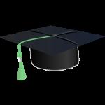 student_hat_2[2]